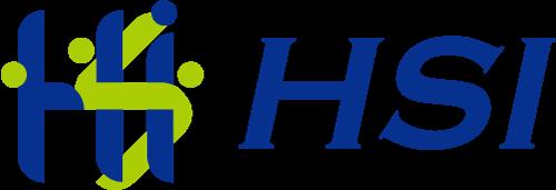 株式会社HSI